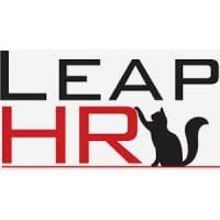 LEAP HR