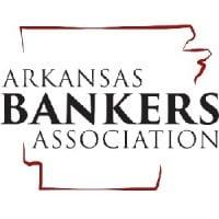 Arkansas Banking
